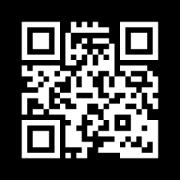 QRCode_creatifpub